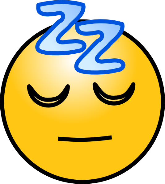 Free cartoon face download. Tired clipart smiley