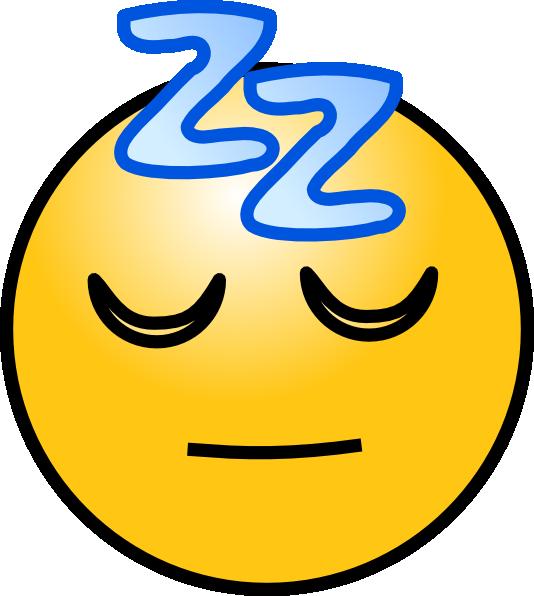 Sleeping sleepin