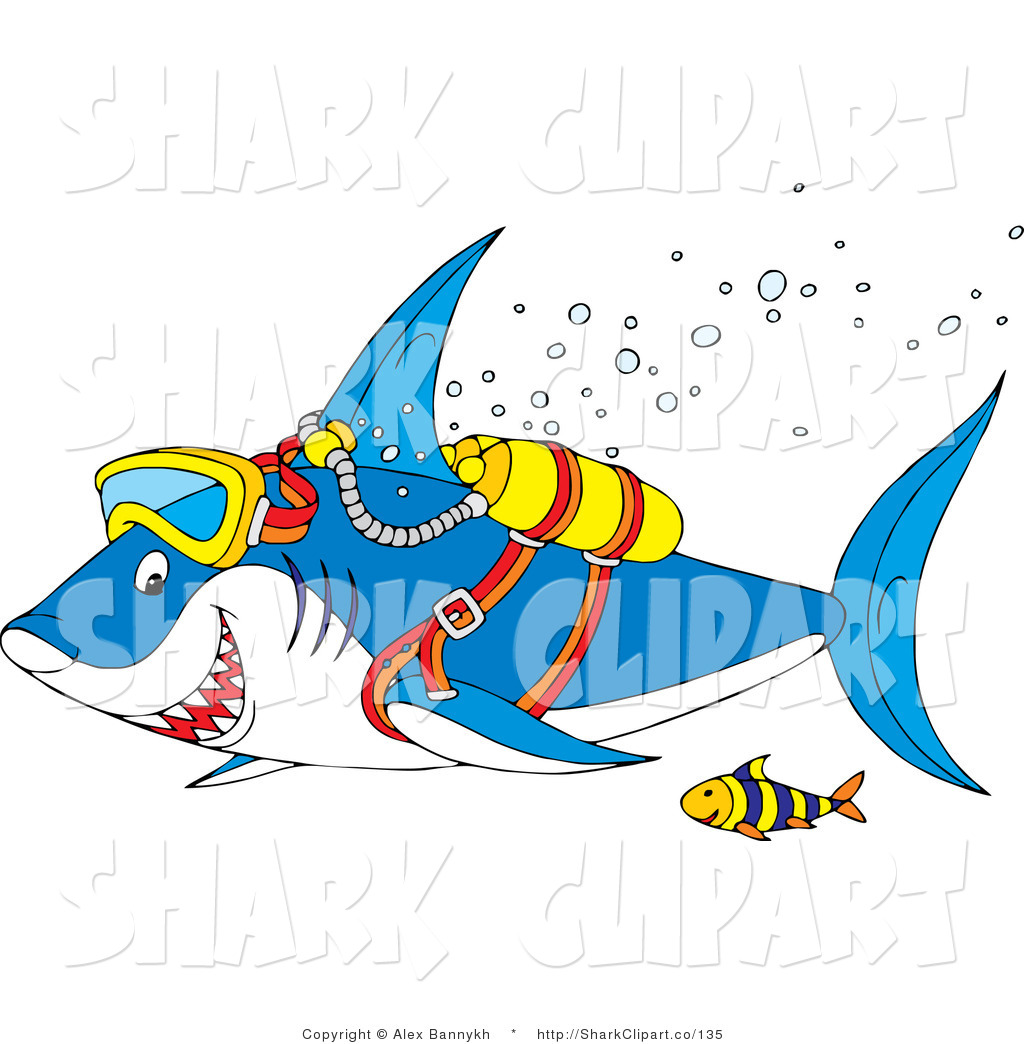Clipart shark happy. Clip art panda free