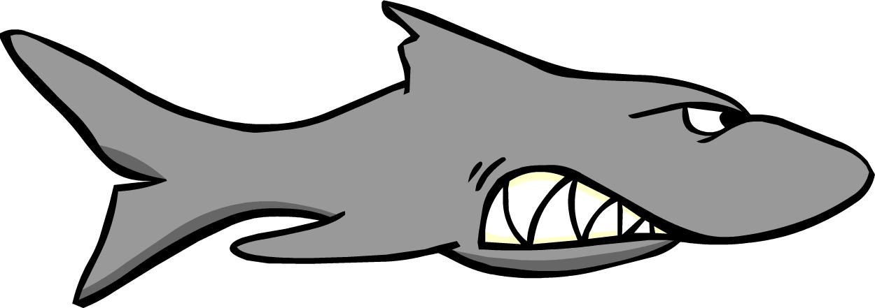 Club penguin wiki fandom. Clipart shark megalodon shark