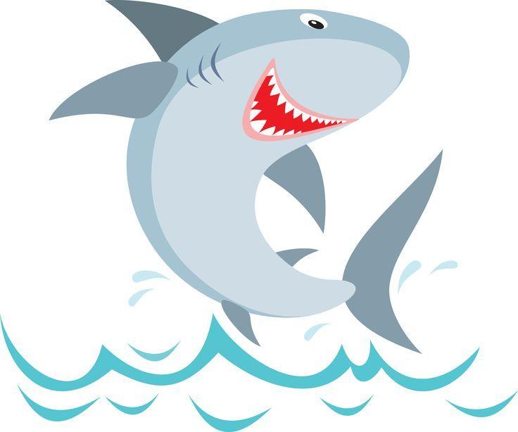 Clip art images free. Nemo clipart loan shark