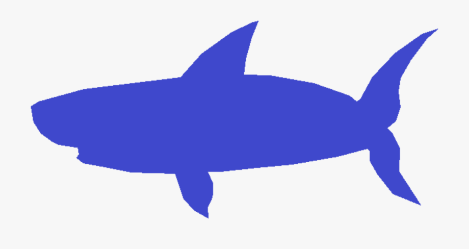 Baby free cliparts on. Clipart shark purple