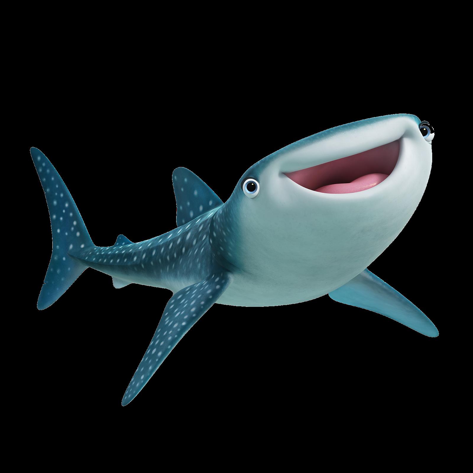 Nemo clipart puffer fish. Buscando a dory png