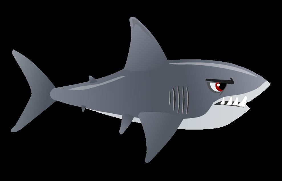 Pocket god wiki fandom. Clipart shark shark swimming