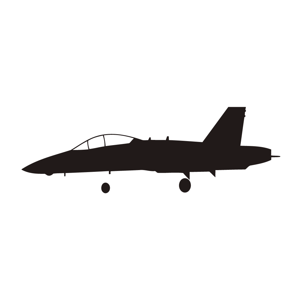 Jets archives photomal com. Clipart shark side view