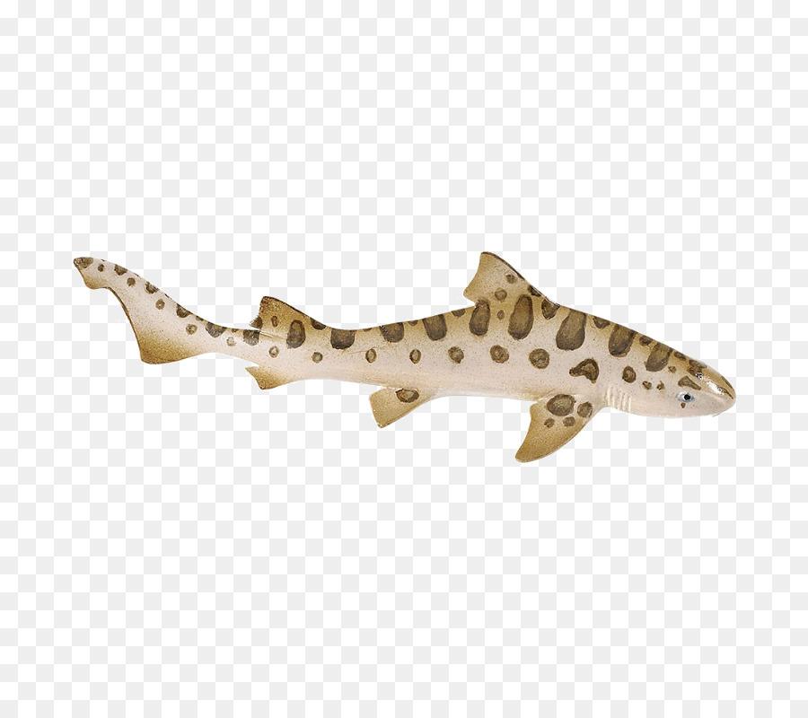 Clipart shark zebra shark. Tiger x free clip