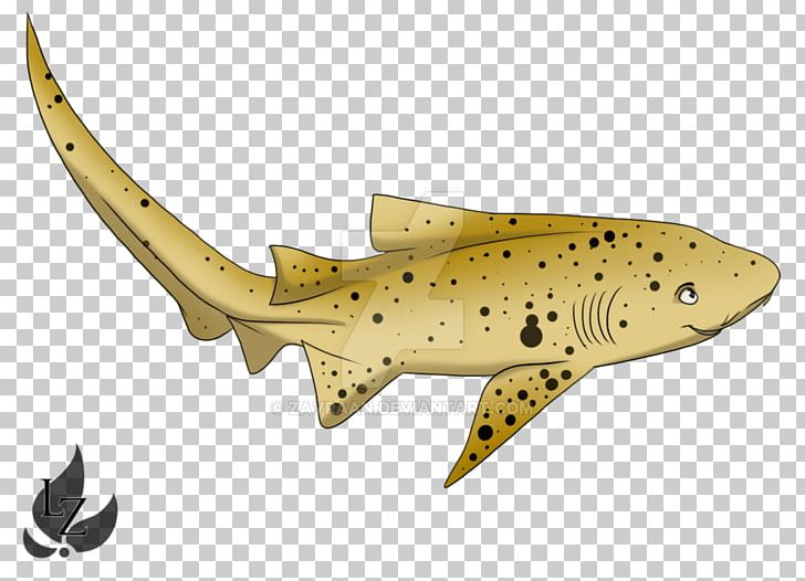 Clipart shark zebra shark. Drawing png animal figure