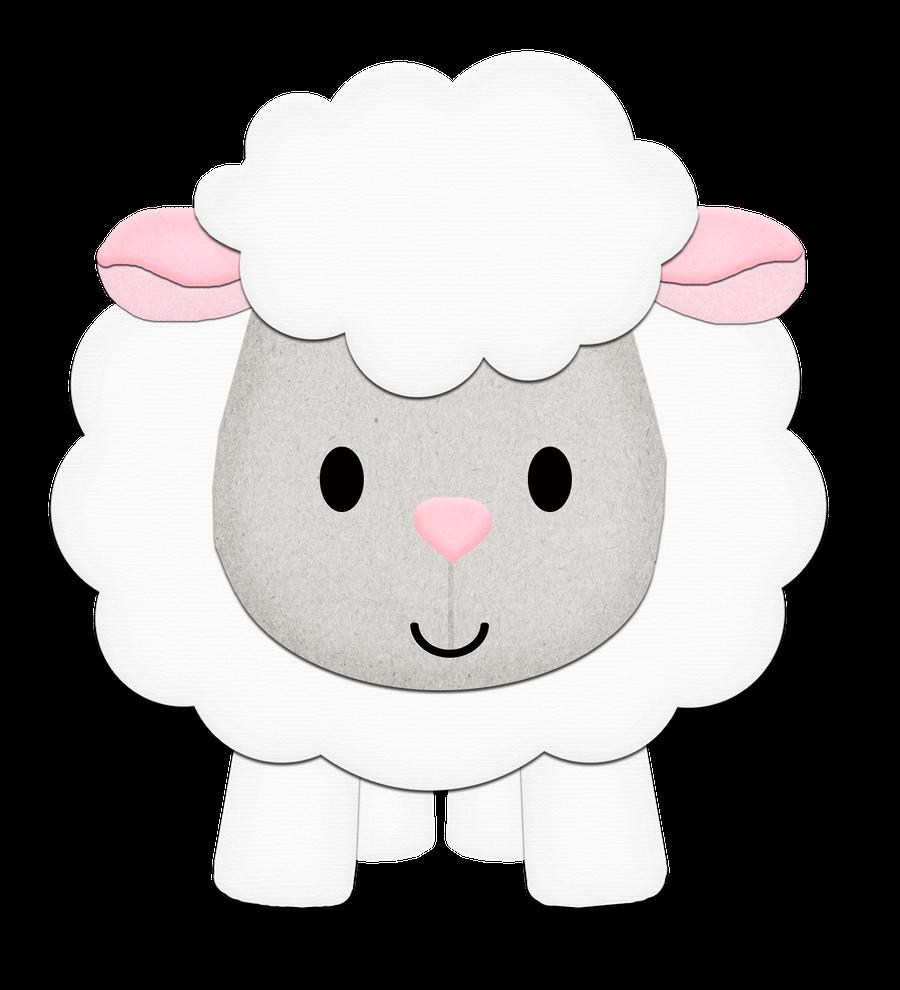 Clipart spring lamb. Sgblogosfera mar a jos