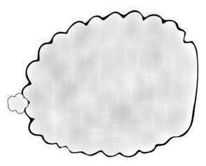 Sheep clipart body. Clip art at clker