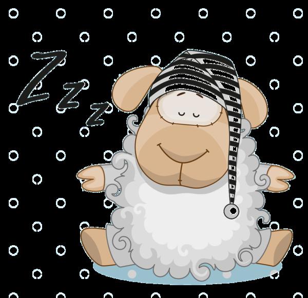 Lamb Clipart Mouton Picture 1503985 Lamb Clipart Mouton