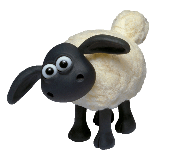 Image timmy png shaun. Mother clipart sheep