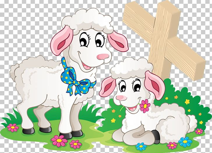 Lamb clipart many sheep. And mutton png animal
