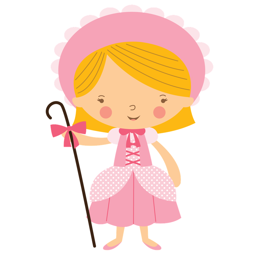 Mary Had A Little Lamb Clipart at GetDrawings