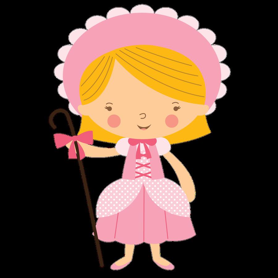 Mary had a little. Farmhouse clipart kid