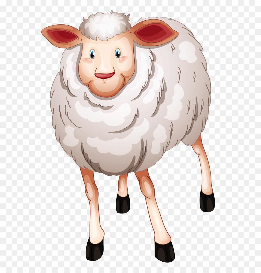 Clip art . Lamb clipart merino sheep