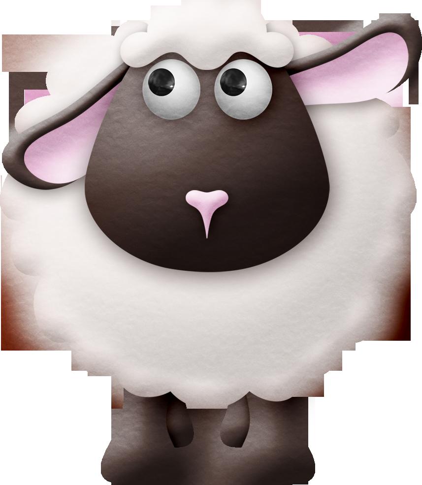 Png pinterest clip art. Ox clipart fat sheep