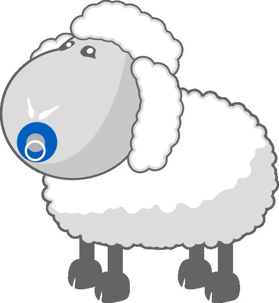 Lamb clipart passover lamb. Free clip art bay