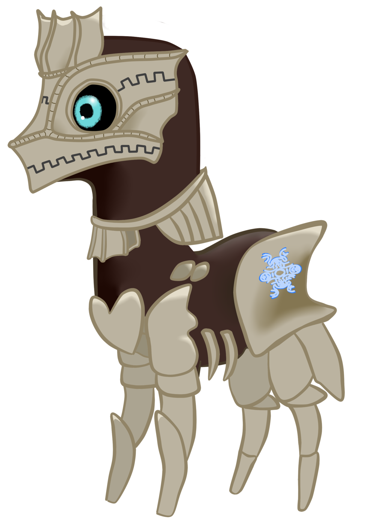 Clipart sheep shadow. My little phaedra by
