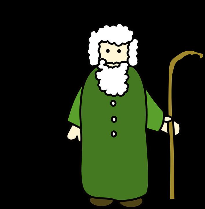 Lamb clipart bible shepherd. Png transparent images pluspng