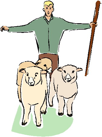 Free cliparts download clip. Clipart sheep shepherd