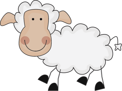 Download sheep free png. Lamb clipart transparent background