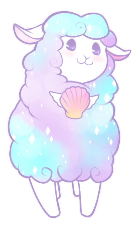 Clipart sheep wooly sheep. Pixalpacasso can there be