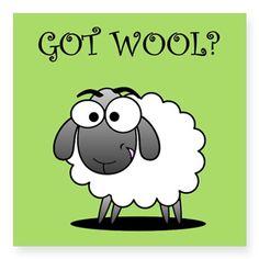 Clipart sheep yarn.  best clip art