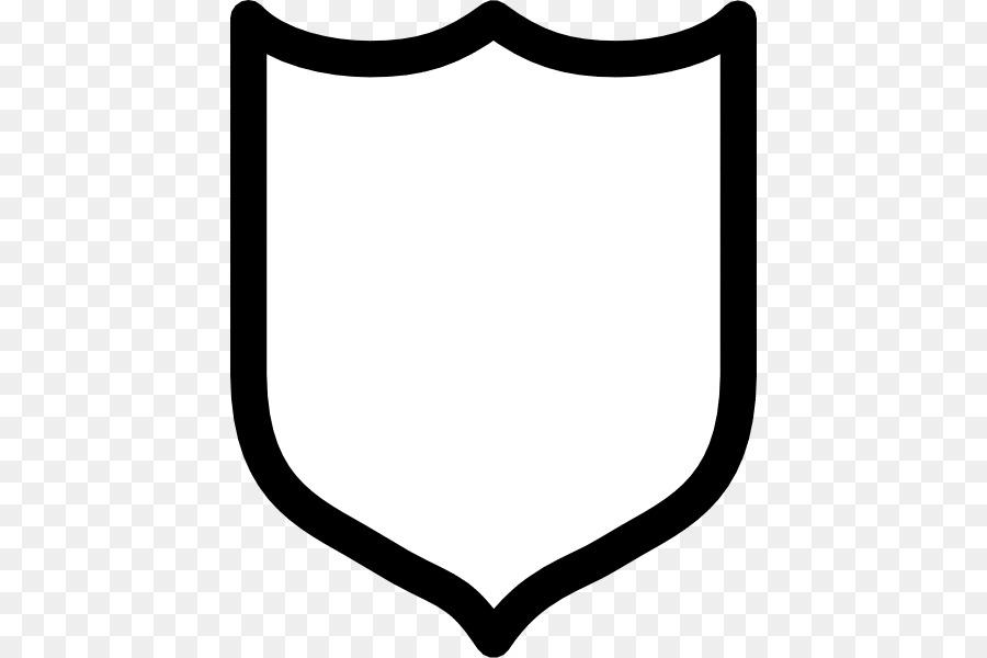 Crest clip art free. Clipart shield