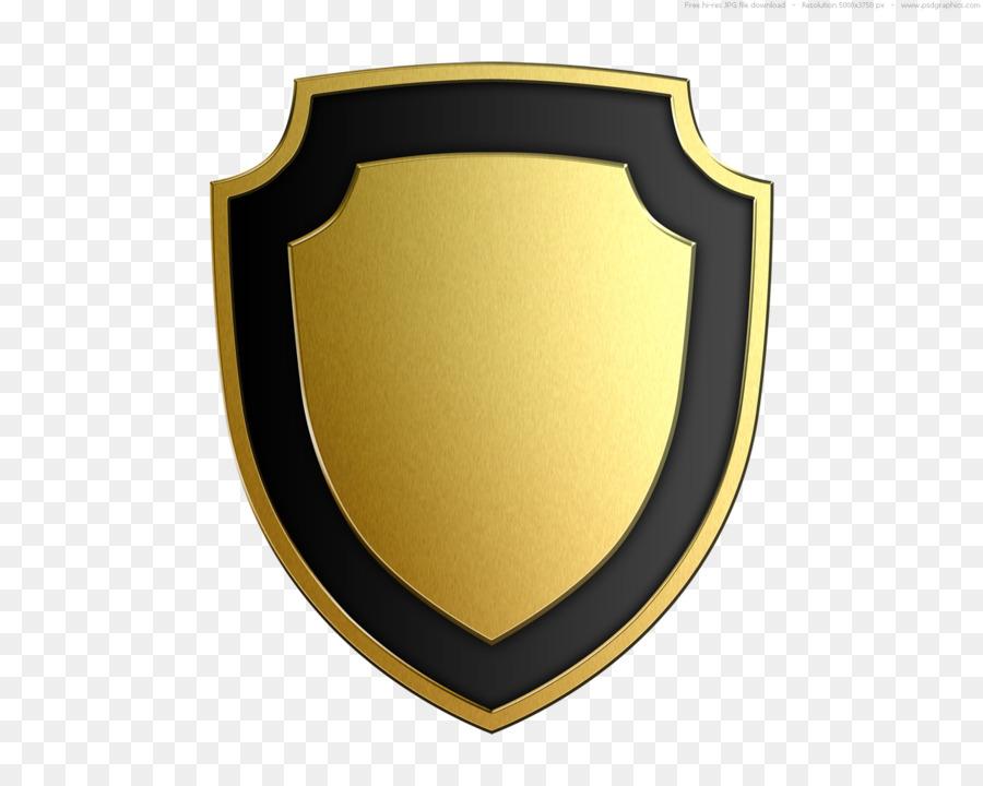Computer icons clip art. Clipart shield