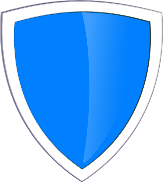 Clipart shield. Png images transparent free