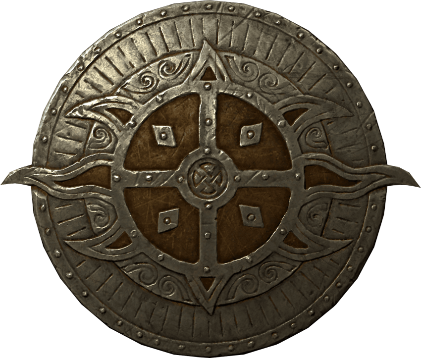 Clipart shield armor shield. Png free images toppng