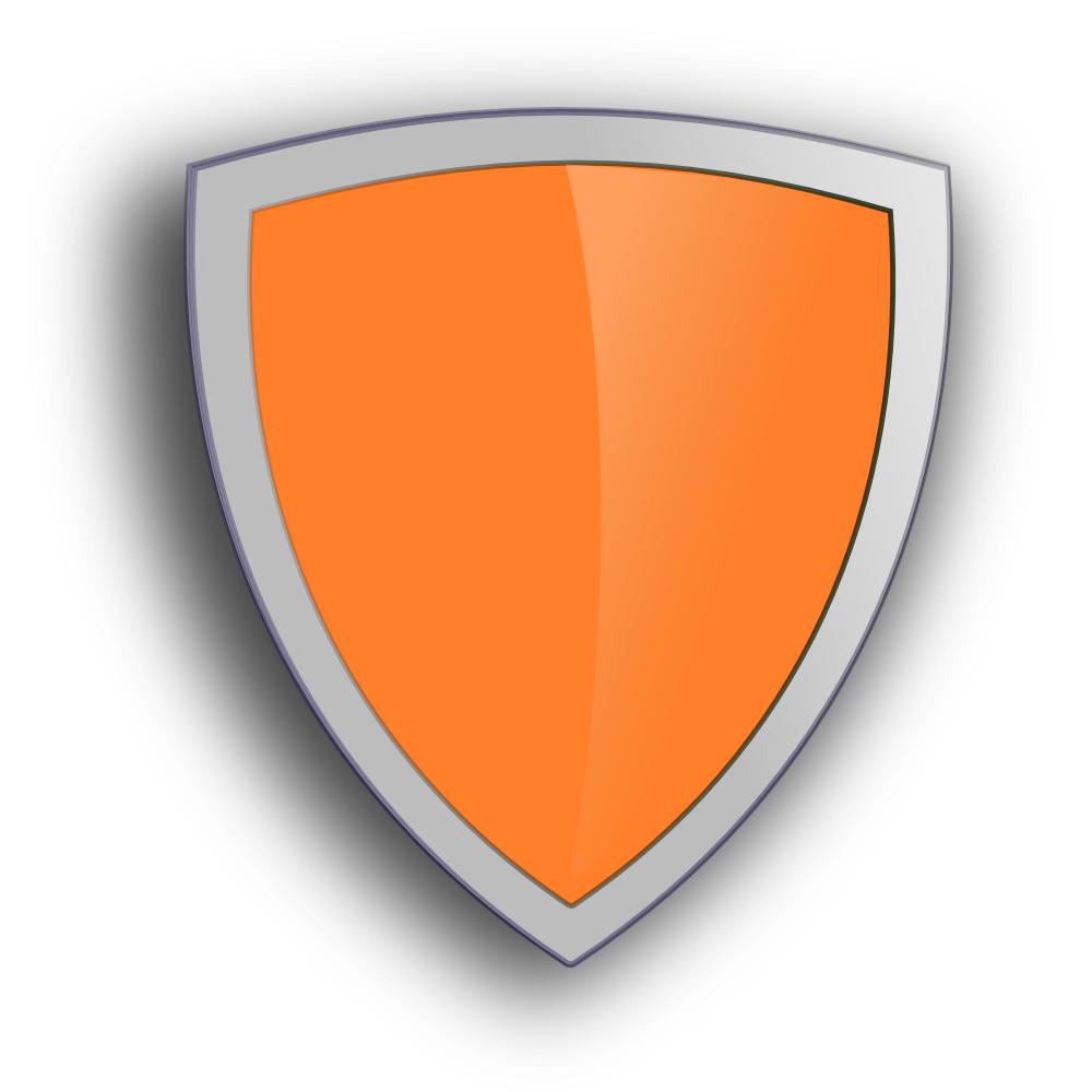 Onlinelabels clip art magic. Clipart shield armor shield