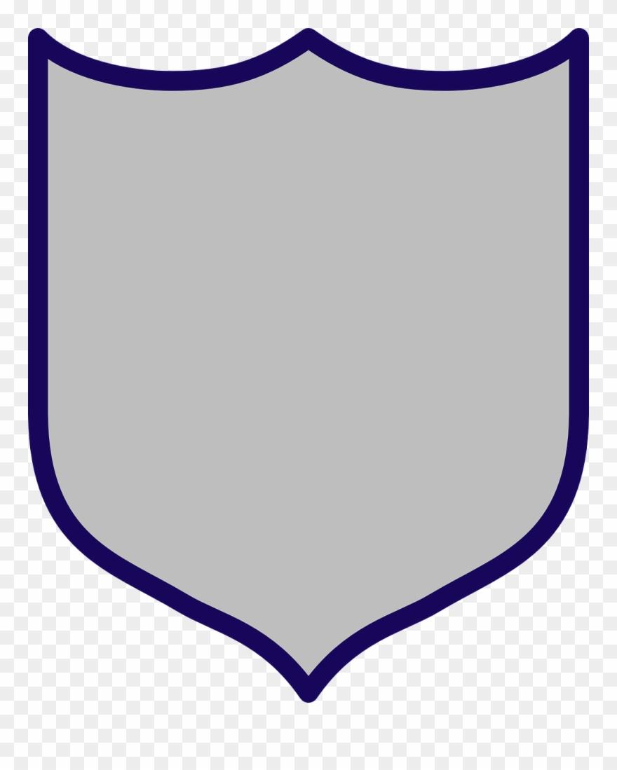 Clipart shield armor shield. Sheild png grey transparent