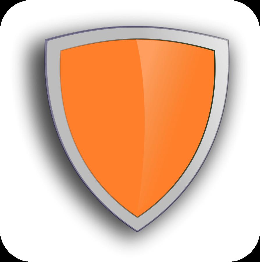 picture clipart logo