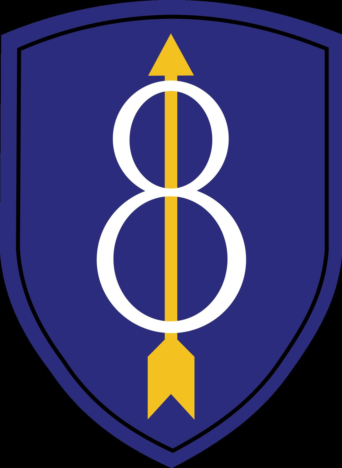 Us symbols choice image. Navy clipart bonus army