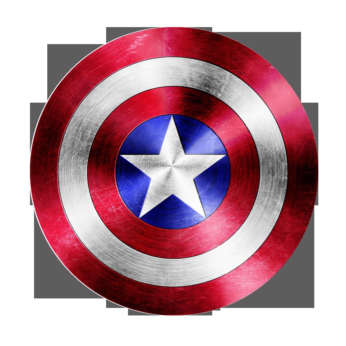 S sheild elbow peice. Clipart shield captain america