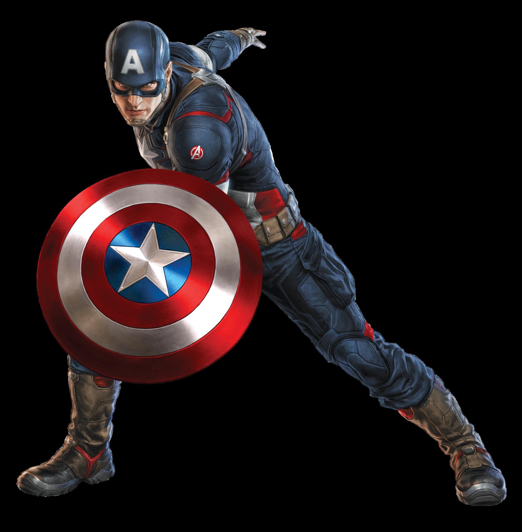 Image aou guard png. Clipart shield captain america