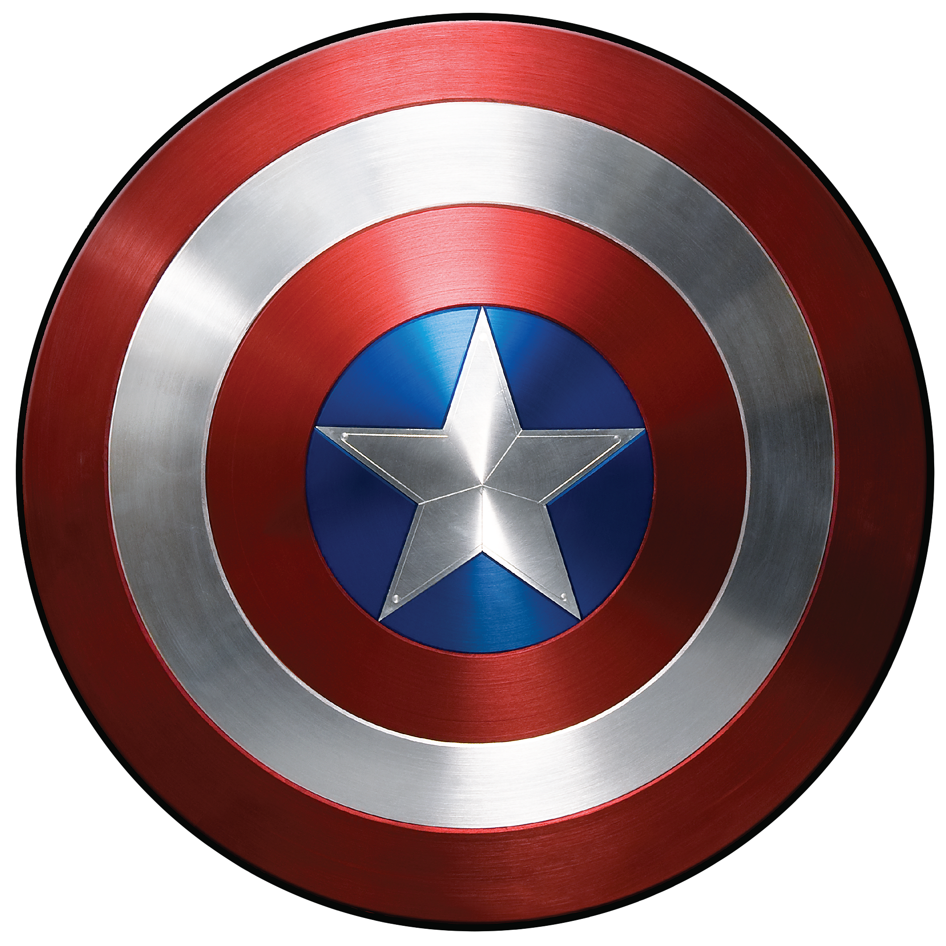 Clipart shield captain america. S pinterest marvel cinematic