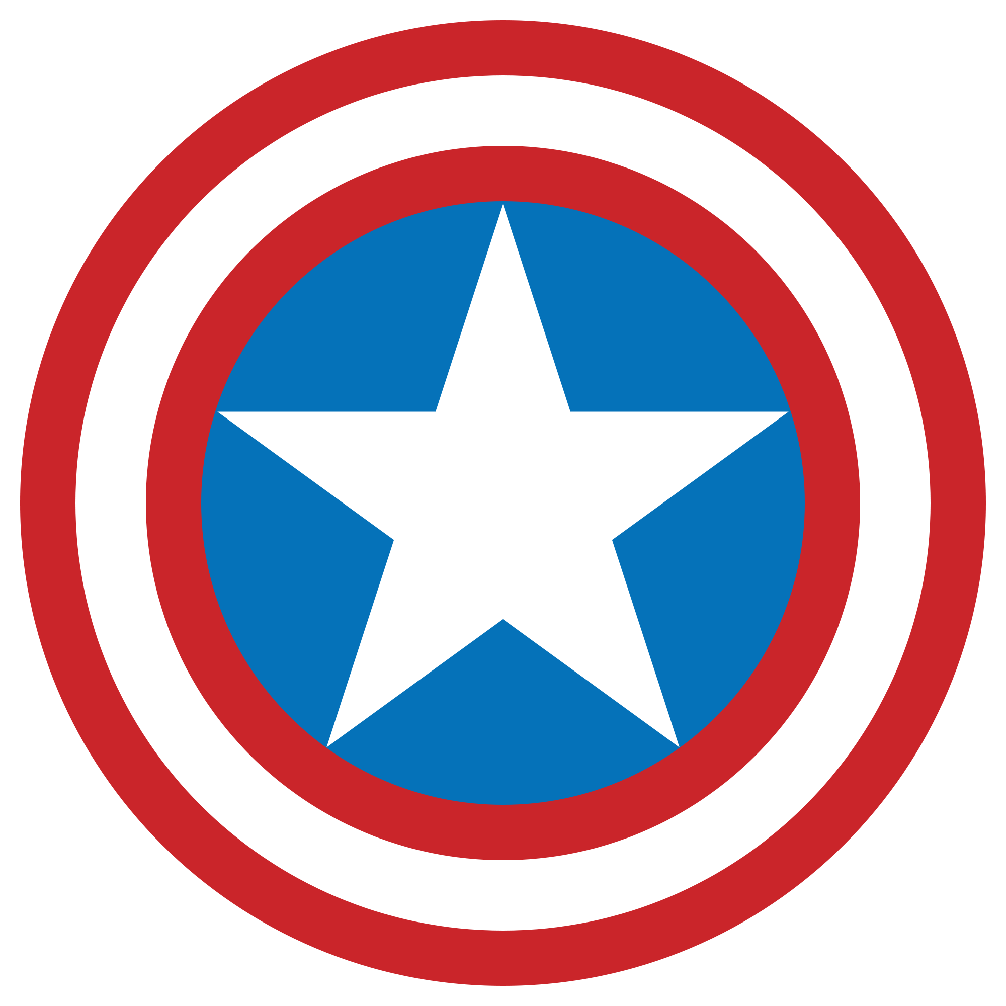 File svg wikimedia commons. Clipart shield captain america