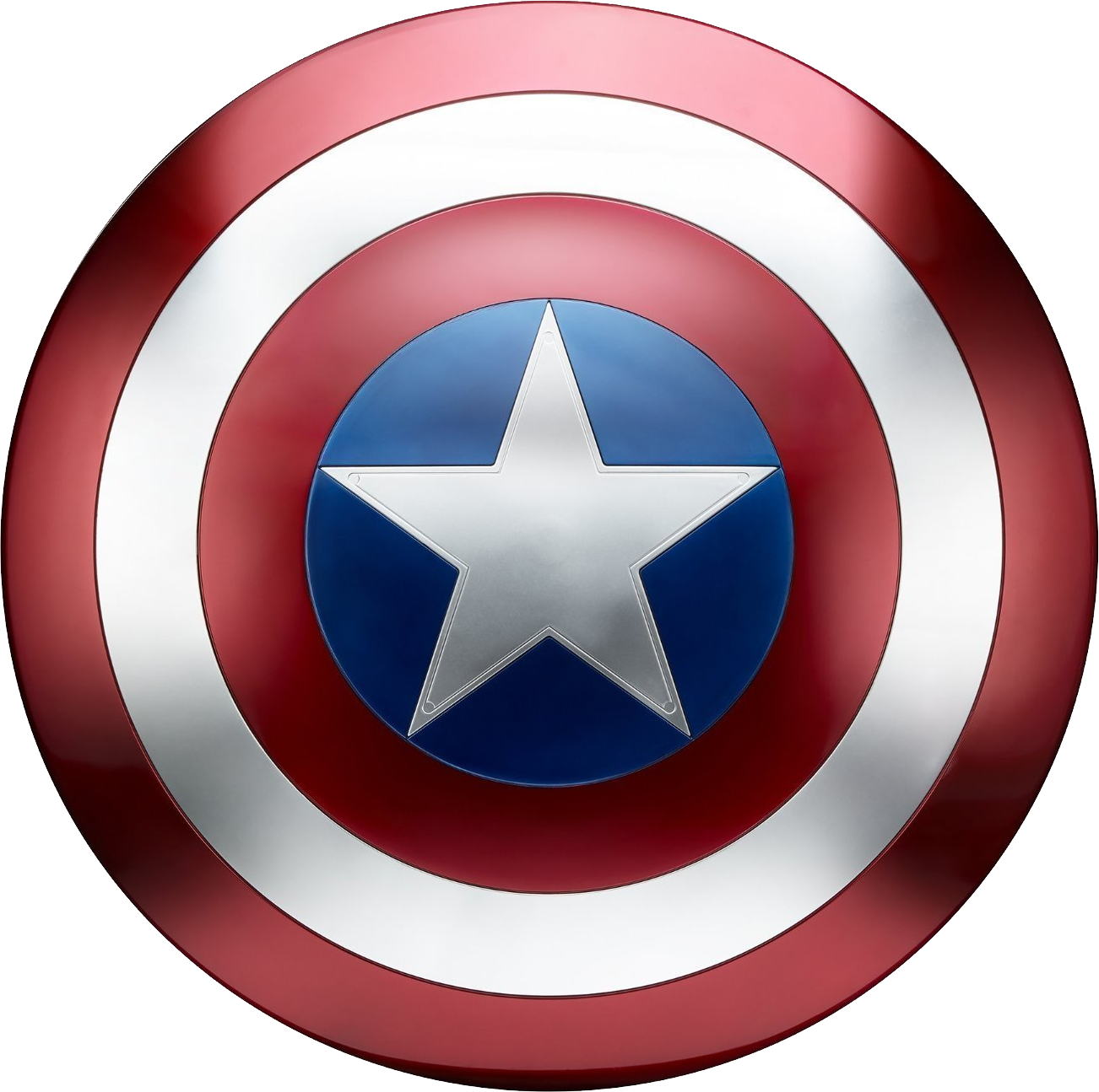 Clipart shield captain america. Png