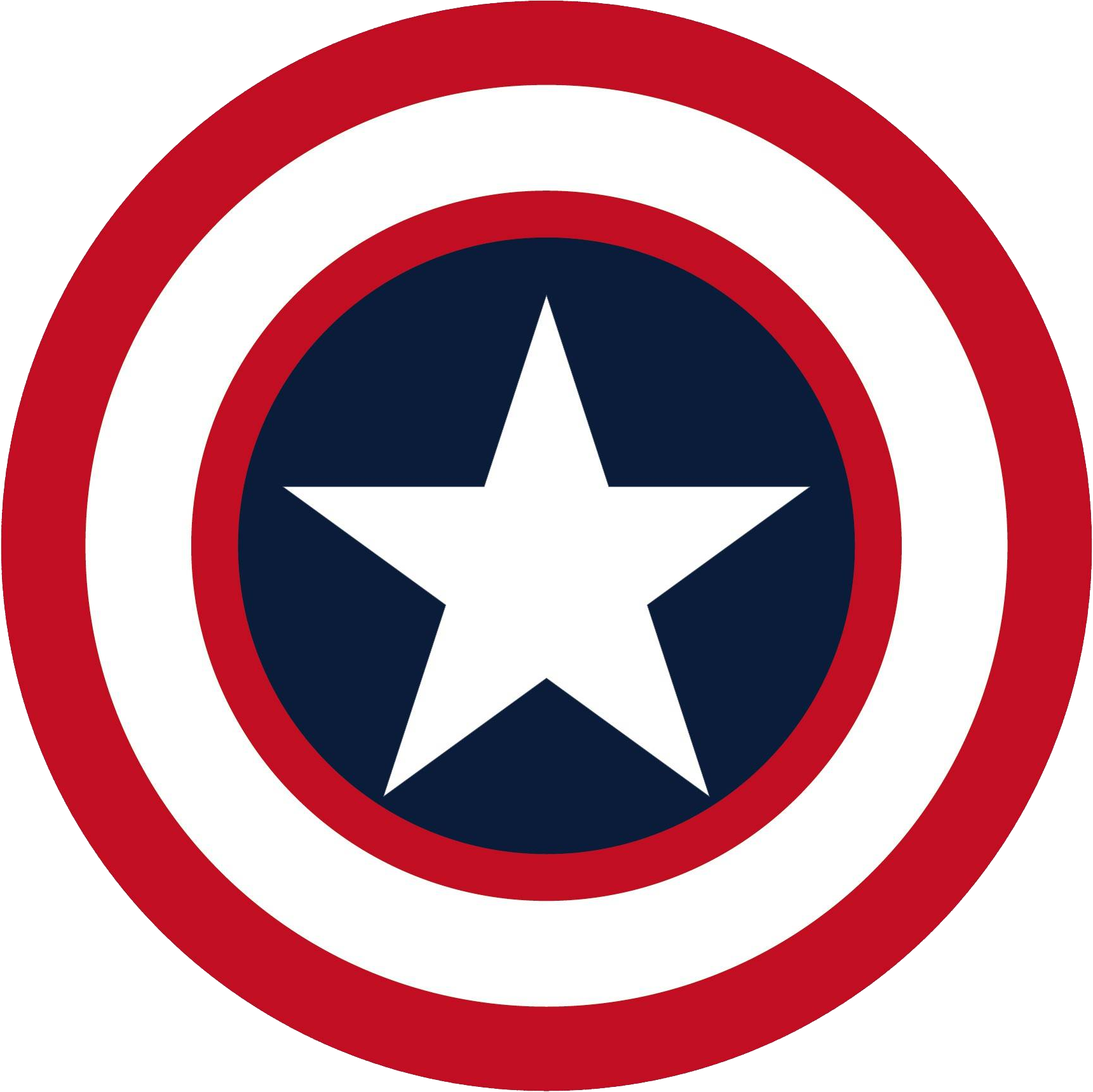 Png . Clipart shield captain america