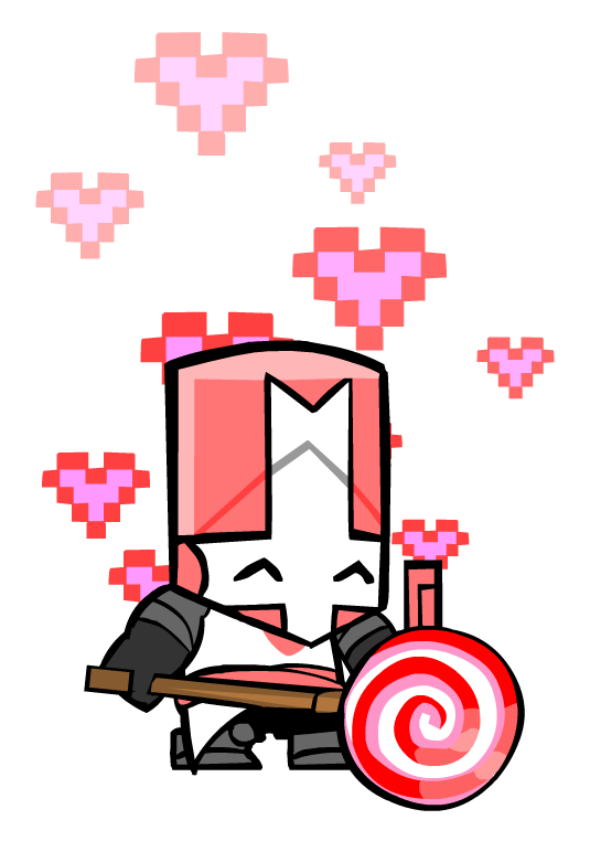 Image pink lollipopz png. Knights clipart knighted