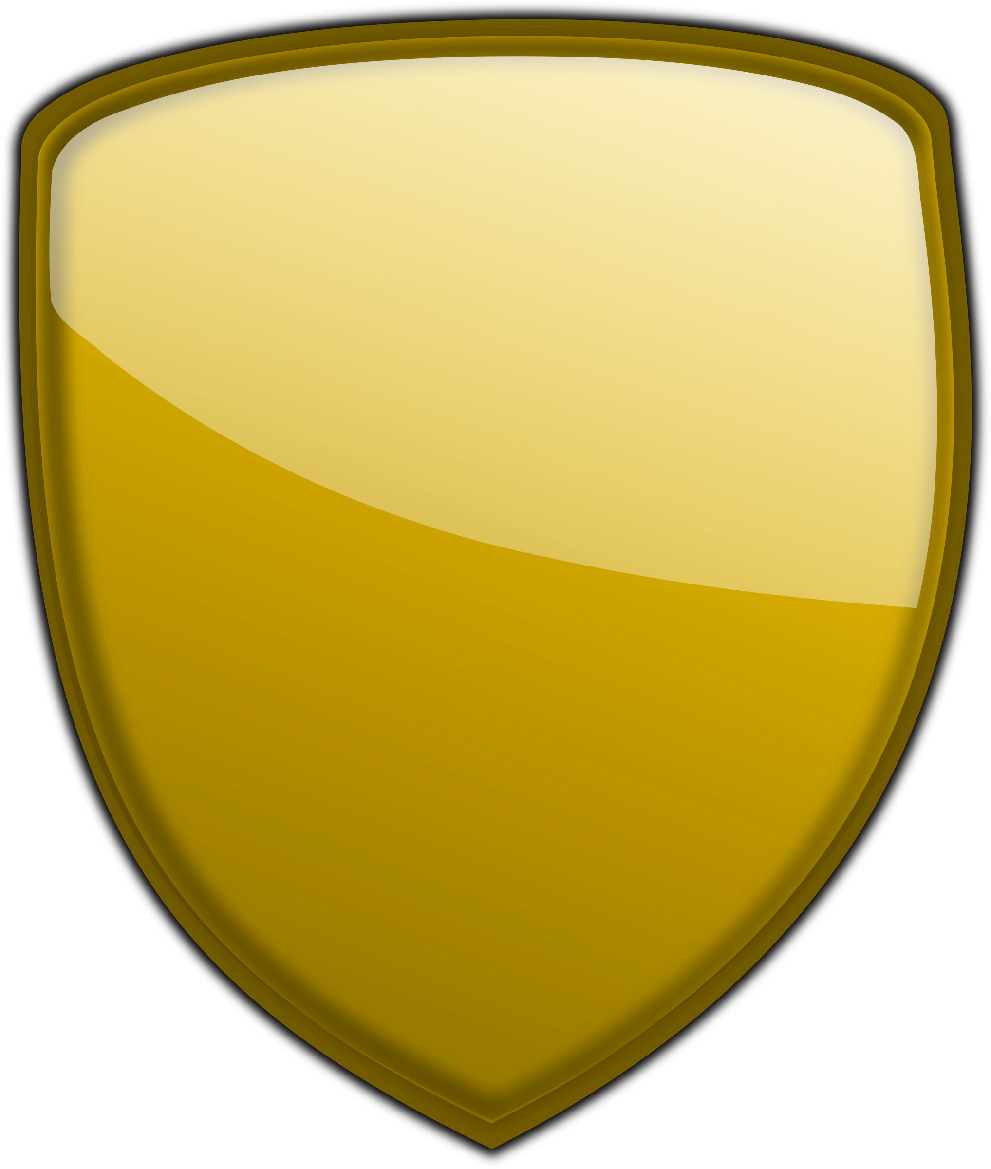 Clipart shield clip art, Clipart shield clip art ...