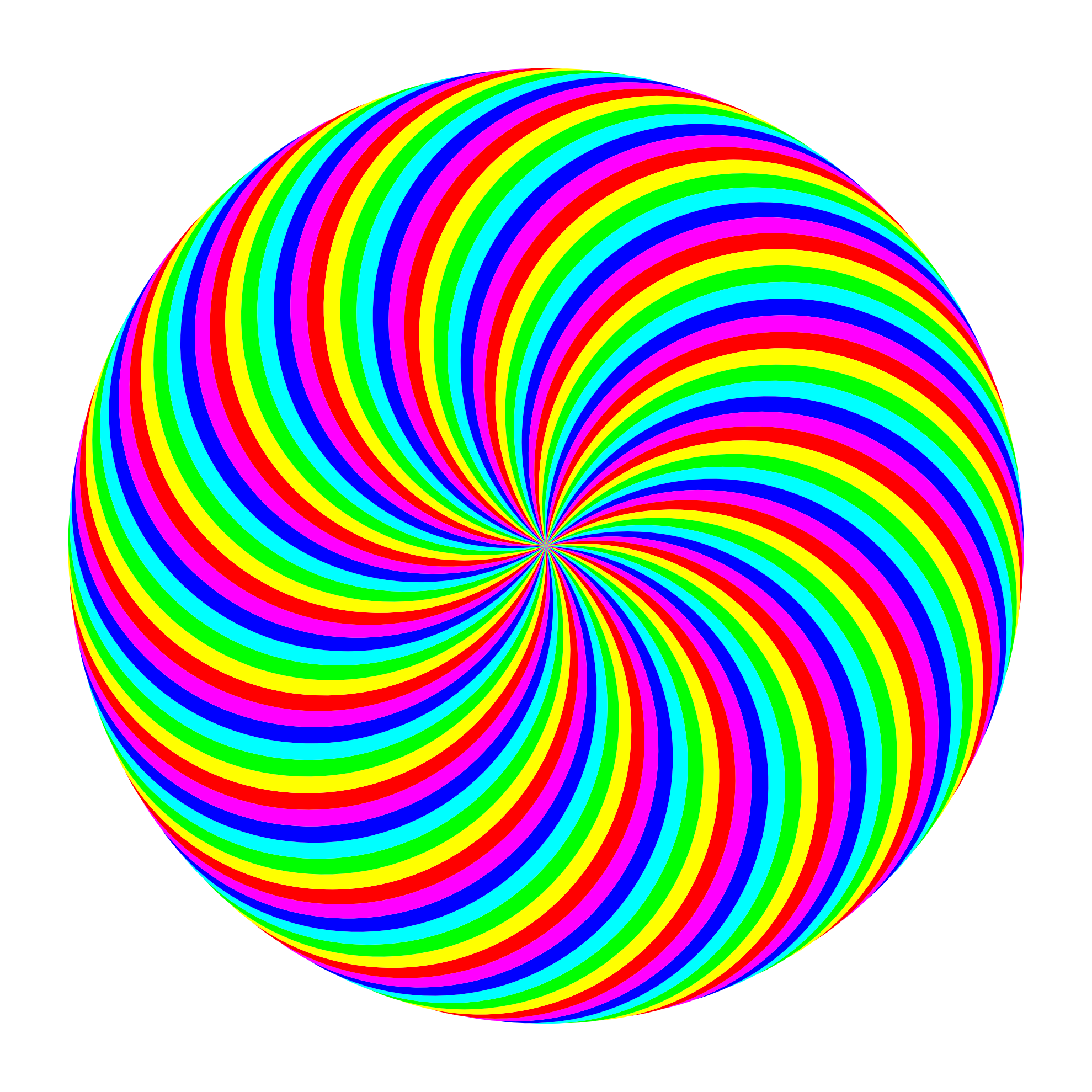 Circle pencil and in. Clipart shield coloring