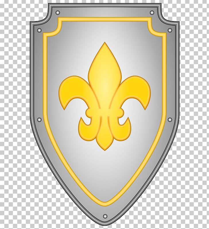Computer icons png armour. Clipart shield coloring