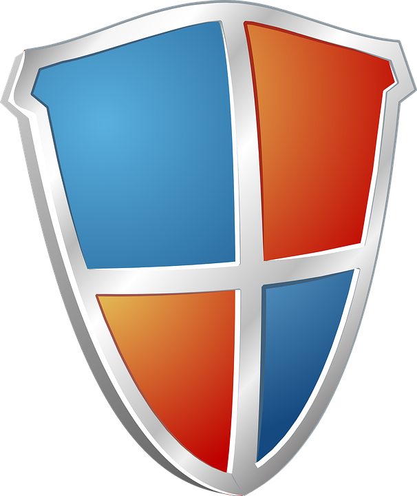 Clipart shield colour. Picture of a group
