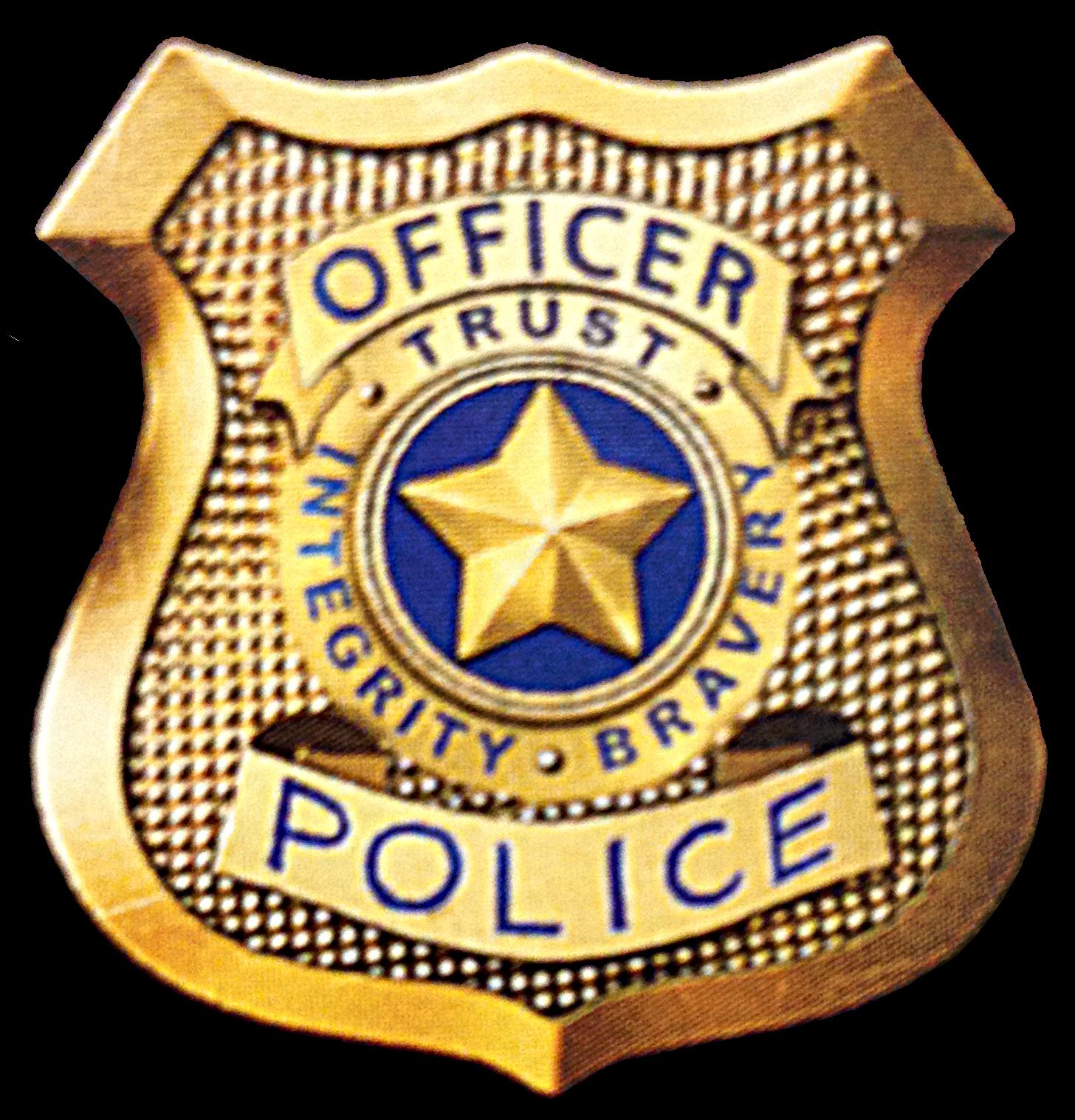 Eagle clipart police, Eagle police Transparent FREE for