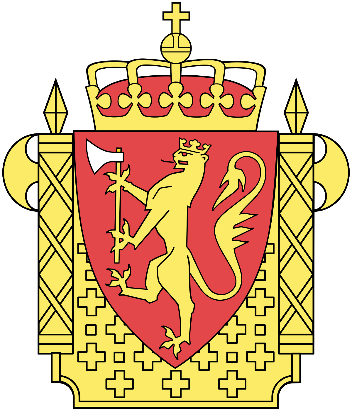 Pistol clipart military police. Norwegian service wikipedia