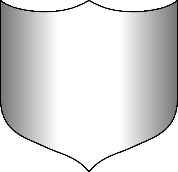 Clipart shield cross. Sword and clip art