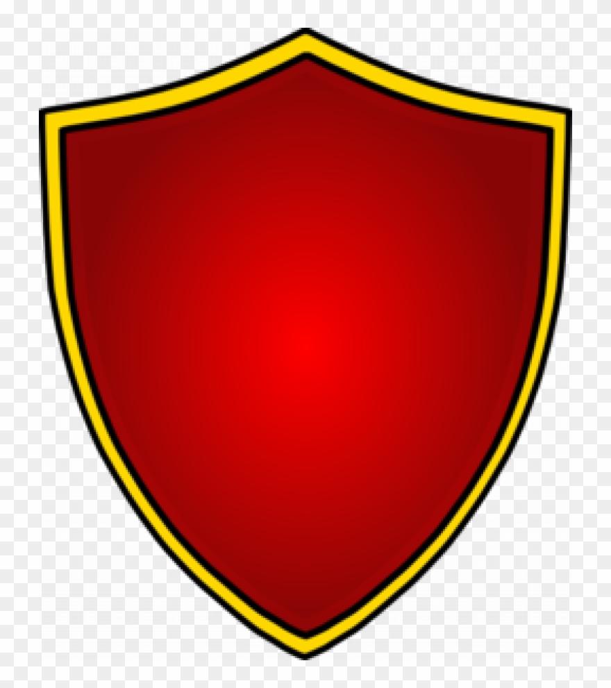 Knight clip art png. Clipart shield emblem